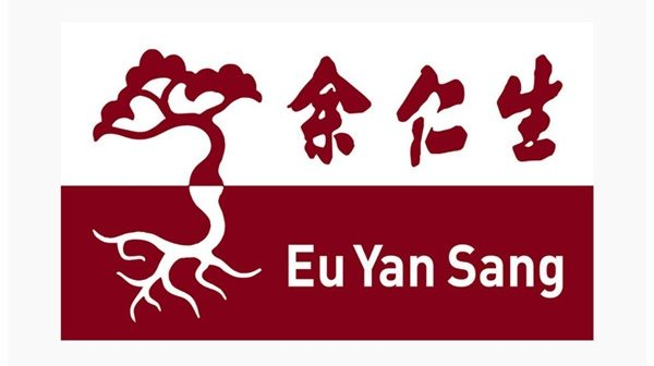 Discovering Eu Yan Sang Traditional Chinese Medicine for Children, Our Parenting World