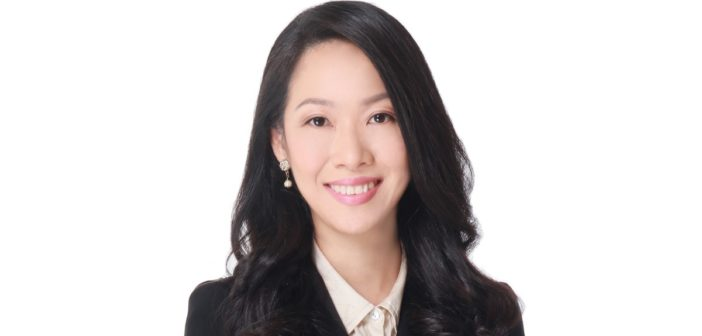 Breast Cancer Awareness Month – An Interview with Dr Jendana Chanyaputhipong, Our Parenting World