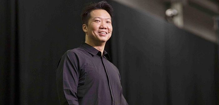 Exclusive Interview with Chinese Metaphysics Expert Dato' Joey Yap, Our Parenting World