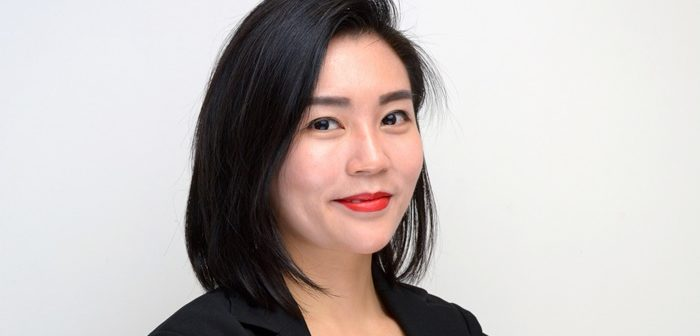 Exclusive Interview with Evangeline Leong, Director of Kobe Global Technologies, Our Parenting World