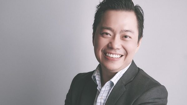 Exclusive Interview with Alvin Tan, Managing Director of Sureclean, Our Parenting World