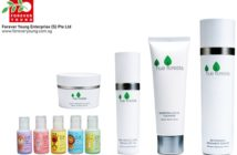 MELILEA ECO MIND Hand Sanitizers and Hue Floresta White-A-Fair Skincare Range Giveaway!, Our Parenting World