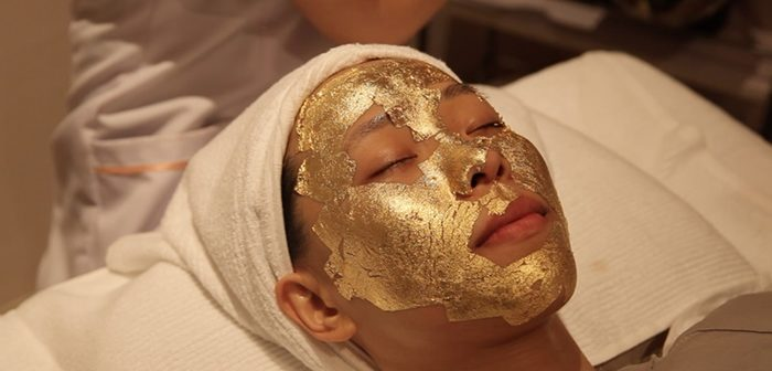 Pisces Wellness, Homegrown Bespoke Spa, Offers Holistic Beauty and Wellness Treatments, Our Parenting World