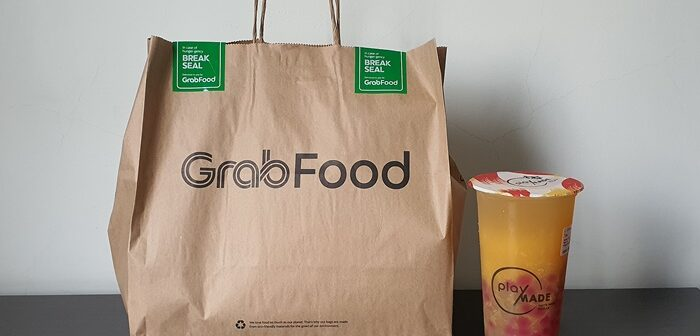 GrabFood Launches the Second GrabKitchen in Singapore, Our Parenting World
