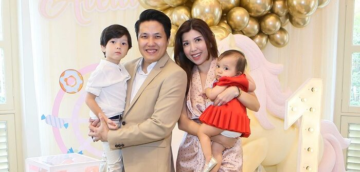 Singapore Parenting Facebook Groups that Incorporates The Kampung Spirit Series Part 3 – Interview with Gidania Wong, Founder of SG Mummies United, Our Parenting World