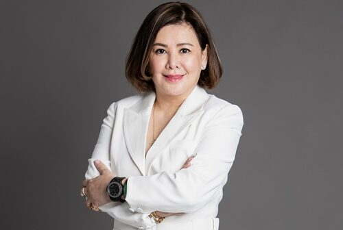 Exclusive Interview with Amy Quek, CEO of Global Beauty International, who manages pioneering Skincare and Bodycare Treatment Centre, Bella Marie France and Scalp Care Centre, Svenson, Our Parenting World