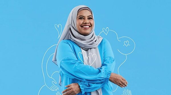 Close The Gap 2.0 Campaign with New Life Stories – Exclusive Interviews with Saleemah Ismail, Executive Director, New Life Stories and Ming Tan, Author for Clean & Dirty, Our Parenting World
