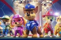 Paw Patrol The Movie Coming To Cinemas In Singapore on August 26, Our Parenting World