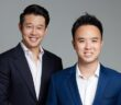 Natural Superfoods By The Purest Co – Exclusive Interviews with CEO Justin Chiam and COO Stuart Ho, Our Parenting World