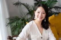 A Tapir's Tale, Homegrown Paediatric Skincare Label and Exclusive Interview with Charlene Ng, Founder of A Tapir's Tale, Our Parenting World