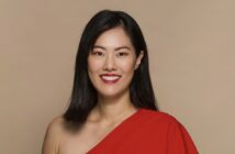 The Front Row 2021 – Exclusive Interview with Ms Valerie Lim, National Director of Miss Universe Singapore Organisation, Our Parenting World